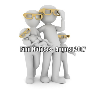 abq movies film notices august 2017