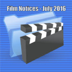 ABQ Movies Film Notices July 2016
