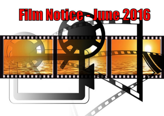 ABQ Movies Film Notices June 2016
