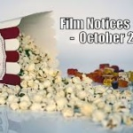 ABQ Movies Film Notices October 2016