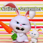 ABQ Movies Film Notices September 2016