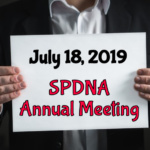 slider spdna albuquerque annual meeting 2019a full