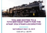 Slider-Spdna-Downtown-Abq-Steam-Locomotive-Birthday