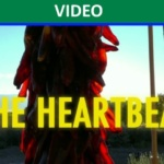 spdna abq featured video the heartbeat