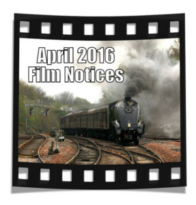 ABQ Movie Film Notice April 2016