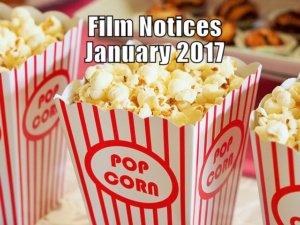 spdna abq film notice january 2017
