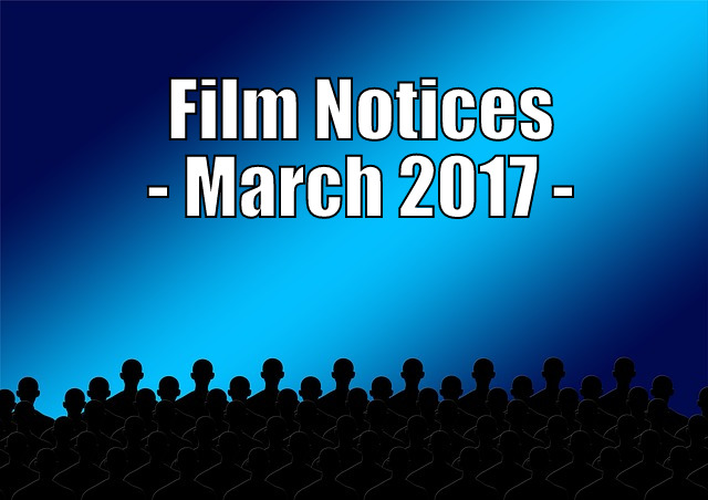 spdna abq film notice march 2017