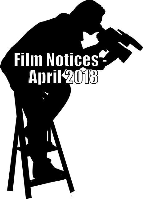 spdna abq film notices april 2018
