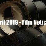 spdna abq film notices april 2019