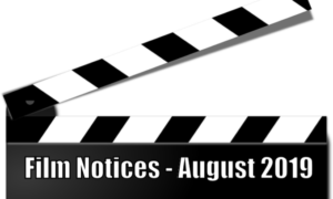 spdna abq film notices august 2019