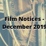 spdna abq film notices december 2019