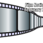spdna abq film notices february 2018