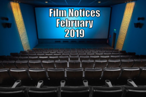 spdna abq film notices february 2019