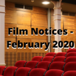spdna abq film notices february 2020