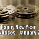 spdna abq film notices january 2018