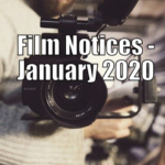 spdna abq film notices january 2020