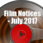 spdna abq film notices july 2017
