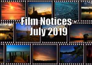 spdna abq film notices july 2019