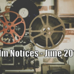 spdna abq film notices june 2018