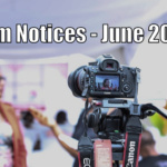 spdna abq film notices june 2019