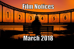 spdna abq film notices march 2018