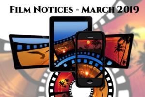 spdna abq film notices march 2019