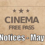 spdna abq film notices may 2018