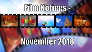 spdna abq film notices november 2018