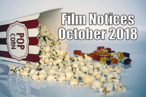 spdna abq film notices october 2018