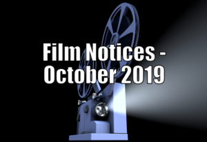 spdna abq film notices october 2019