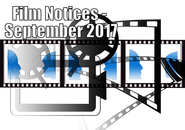 spdna abq film notices september 2017