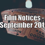 spdna abq film notices september 2019