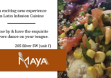 Spdna Abq Local Downtown Restaurant Maya Cuisine Slider Logos