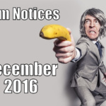ABQ Movies Film Notices December 2016