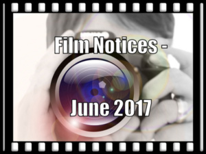 spdna abq movies film notices june 2017