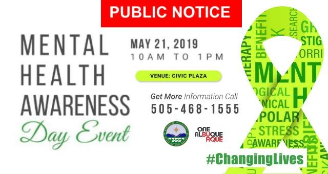 spdna-abq-public-notices-mental-health-awareness-day-event-2019