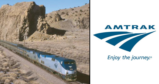 spdna downtown abq amtrak slider logos